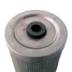 Natrual Gas Filter Element For Trasmission Processing PPEF - 336 Model