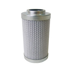 China High Pressure Oil Cartridge Filter Element Replacement 0060D010BH4HC Model supplier