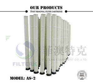 Toray Polyester Reusable Air Filter , Galvanized Reusable Pleated Air Filters